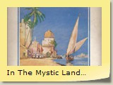 In The Mystic Land Of Egypt